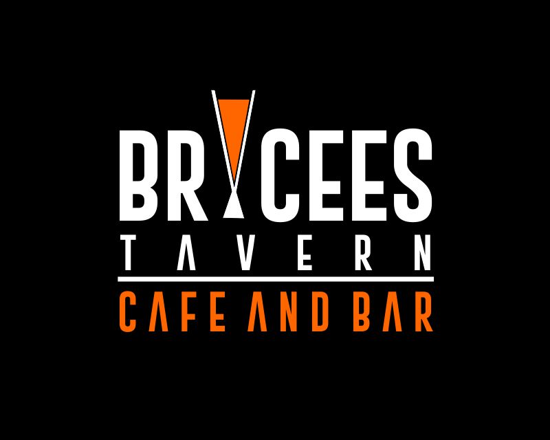 Brycees Tavern Cafe and Bar